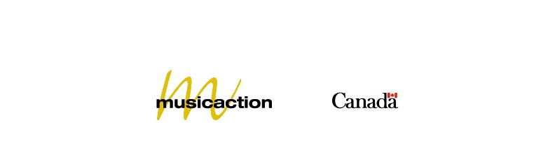 logo-musicaction